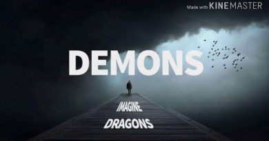 J.Fla - Demons