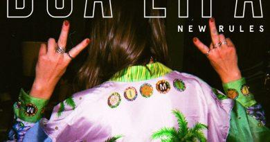 J.Fla - New Rules