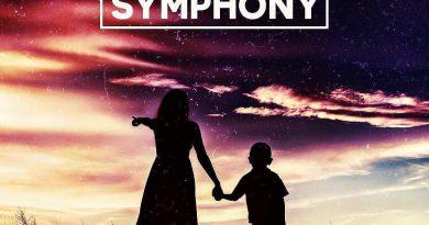 J.Fla - Symphony