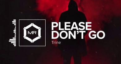 J.Fla - Please Don't Go