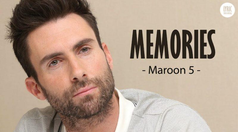 J.Fla - Memories