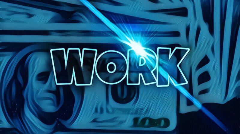 Icy Eshumiт. XNX - WORK