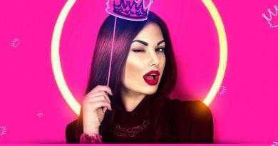 Artem Smile - Королева бала