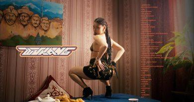 Ирина Кайратовна, HIRO, De lacure - Wu-Kang