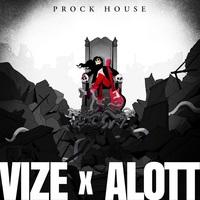 Vize & Alott - End Of Slaphouse