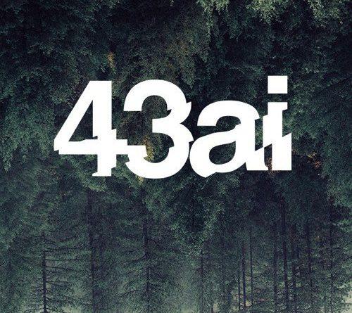 43ai - Райские яблоки