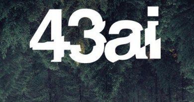 43ai - Та зима была